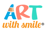 Art with Smile